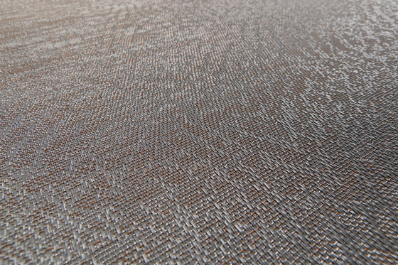 Diversity Buzz Chestnut by Bolon | Wall-to-wall carpets