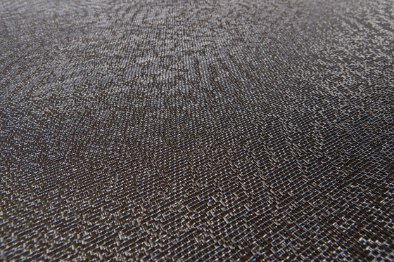 Diversity Buzz Ice by Bolon | Wall-to-wall carpets