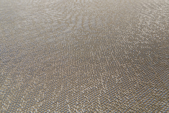 Diversity Buzz Pebble by Bolon | Wall-to-wall carpets