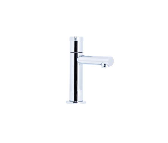 Brand Wood NGT3000 by Kenny & Mason | Wash basin taps