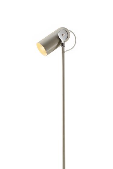 Victor Floor Lamp von bs.living | Standleuchten