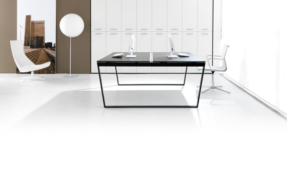 ARKO desk de IVM   Bureaux