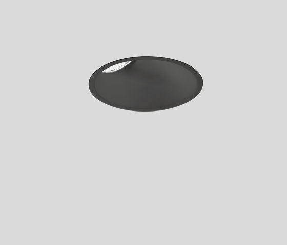 SASSO 100 150  asymmetric by XAL | Recessed ceiling lights