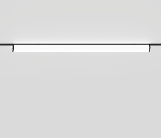 PIVOT INSET 2525 S de XAL | Plafonniers
