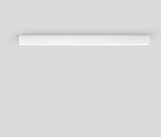 BASO 40 surface di XAL | Lampade plafoniere