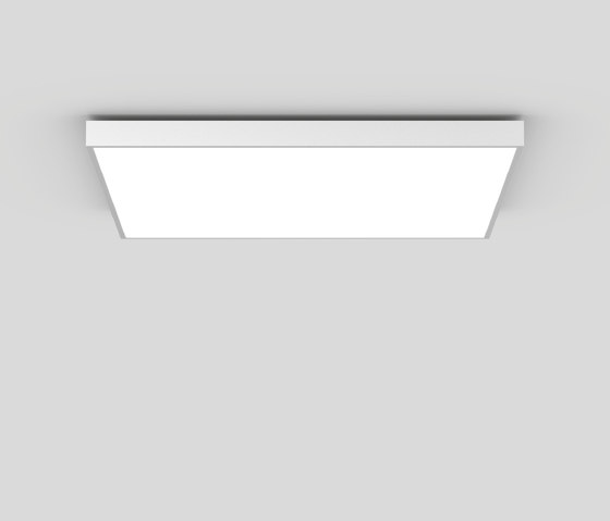 FLOW EVO surface by XAL | Ceiling lights