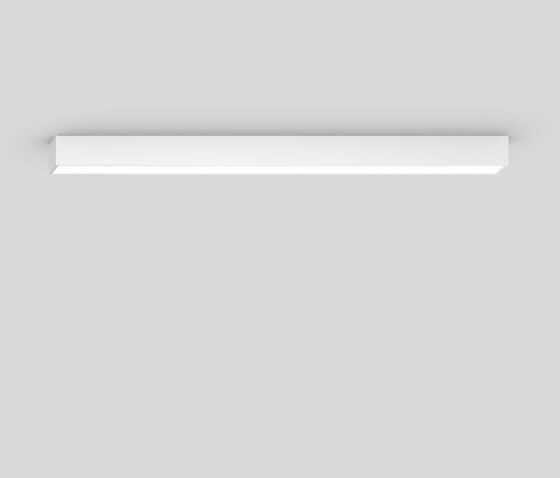 MINO 60 surface by XAL | Ceiling lights