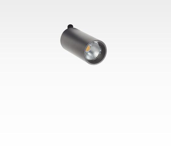 SCENIC TUBED 1X  TIGE COB LED von Orbit   Deckenleuchten