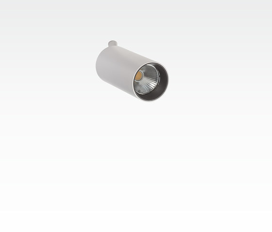 SCENIC TUBED 1X  TIGE COB LED by Orbit | Ceiling lights