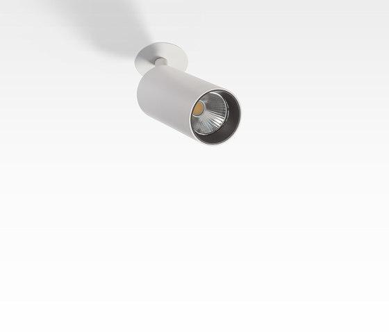 SCENIC TUBED 1X  COB LED von Orbit | Deckenleuchten