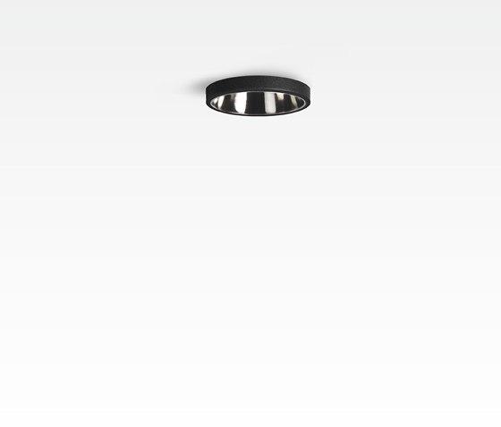 TUBED MINI LOW HALF IN 1X COB LED von Orbit   Pendelleuchten