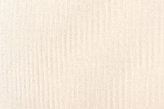 Pixel 102 by Flukso | Upholstery fabrics