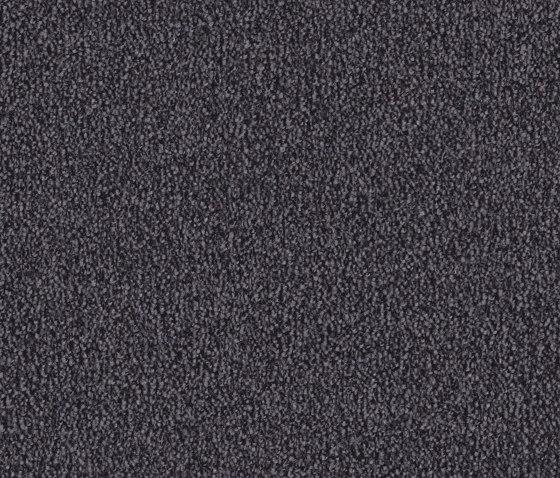 Lyrica 5M99 by Vorwerk | Wall-to-wall carpets