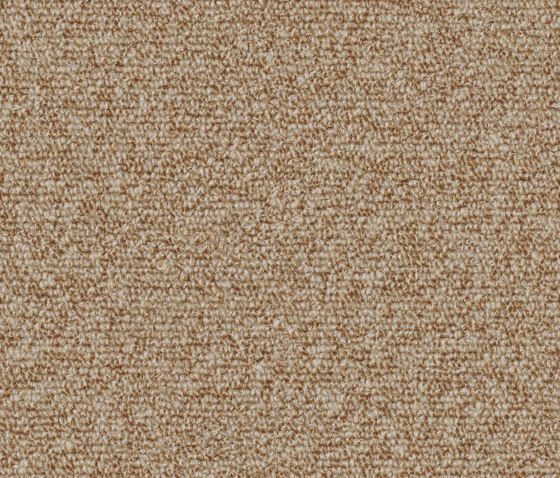 Parma 8F21 by Vorwerk | Wall-to-wall carpets
