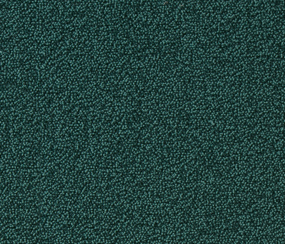 Essential 1032 by Vorwerk | Wall-to-wall carpets
