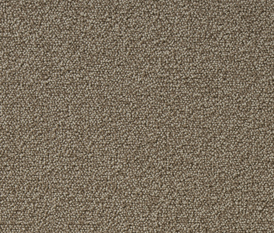 Essential 1032 by Vorwerk   Wall-to-wall carpets