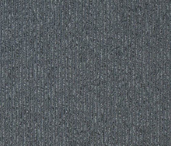 Essential 1036 by Vorwerk | Wall-to-wall carpets