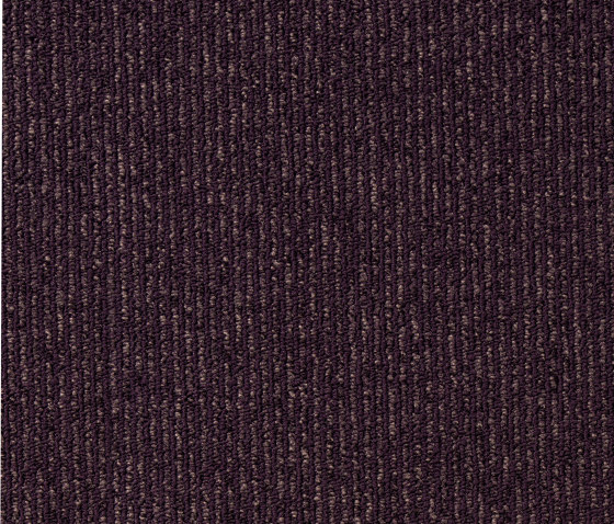 Essential 1036 SL Sonic by Vorwerk | Carpet tiles