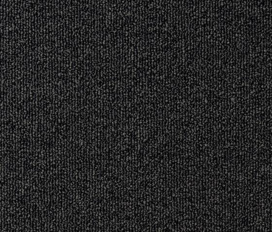 Essential 1040 SL Sonic by Vorwerk | Carpet tiles