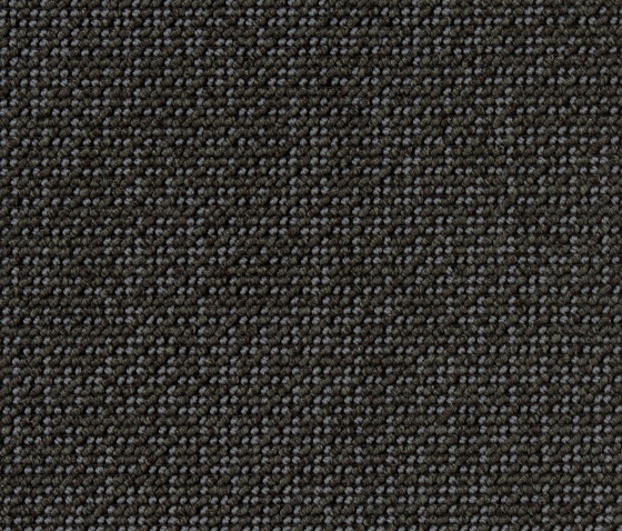 Exclusive 1022 by Vorwerk | Wall-to-wall carpets