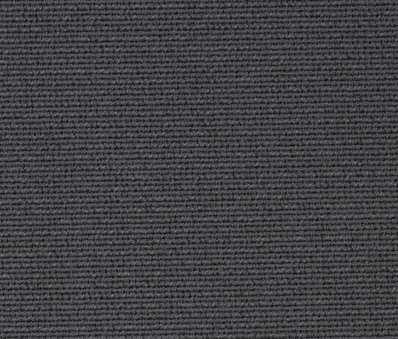 Exclusive 1023 by Vorwerk | Wall-to-wall carpets