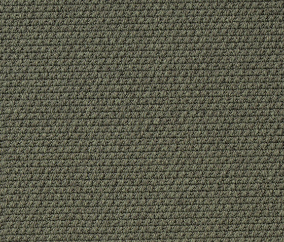 Exclusive 1030 by Vorwerk   Wall-to-wall carpets