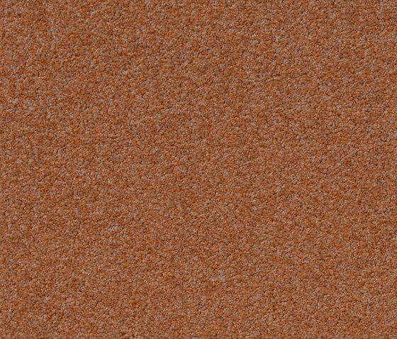 Superior 1012 SL Sonic by Vorwerk | Carpet tiles