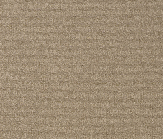 Superior 1013 by Vorwerk | Wall-to-wall carpets