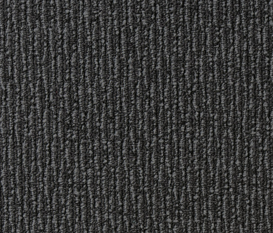 Superior 1028 by Vorwerk | Wall-to-wall carpets