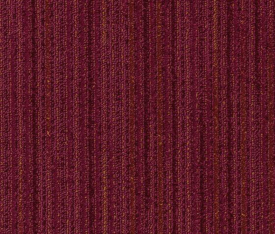 Superior 1033 SL Sonic by Vorwerk   Carpet tiles