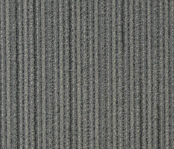 Superior 1033 SL Sonic by Vorwerk | Carpet tiles