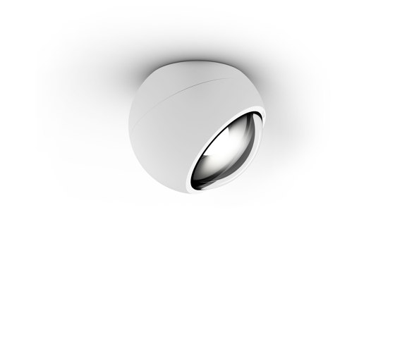 Sito giro by Occhio | Outdoor ceiling lights