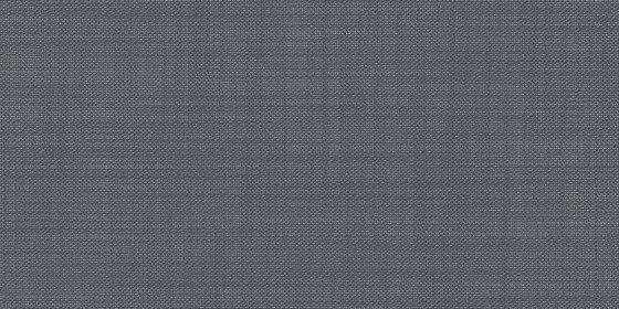 SCHERZO V - 401 by Création Baumann | Drapery fabrics