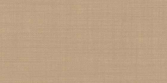 SCHERZO V - 404 by Création Baumann | Drapery fabrics