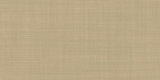 SCHERZO V - 405 by Création Baumann   Drapery fabrics
