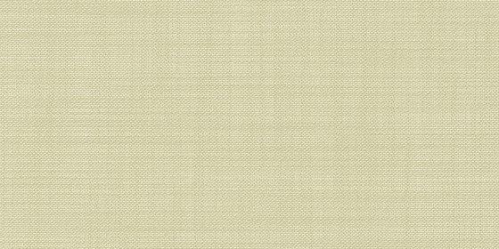 SCHERZO V - 406 by Création Baumann | Drapery fabrics