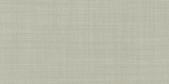 SCHERZO V - 407 by Création Baumann | Drapery fabrics