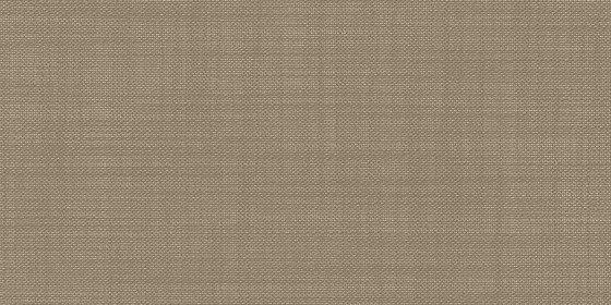 SCHERZO V - 408 by Création Baumann | Drapery fabrics