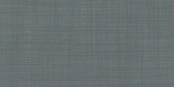 SCHERZO V - 409 by Création Baumann | Drapery fabrics