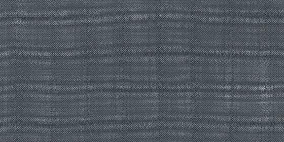 SCHERZO V - 410 by Création Baumann   Drapery fabrics