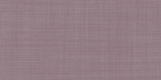 SCHERZO V - 411 by Création Baumann   Drapery fabrics