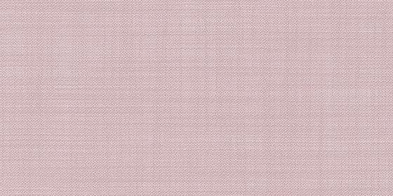 SCHERZO V - 412 by Création Baumann   Drapery fabrics