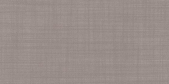 SCHERZO V - 413 by Création Baumann   Drapery fabrics