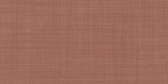 SCHERZO V - 414 by Création Baumann | Drapery fabrics