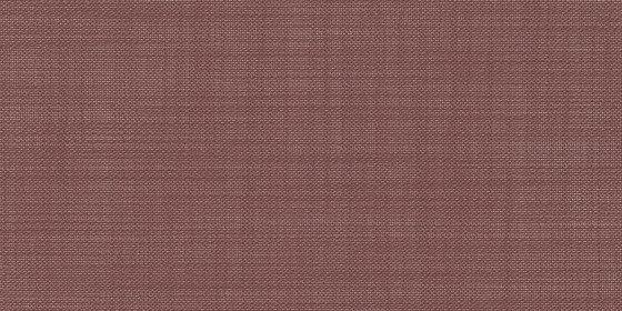 SCHERZO V - 415 by Création Baumann   Drapery fabrics