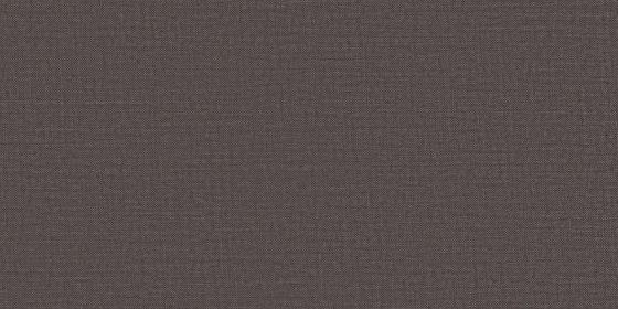 SINFONIA CS VI - 1061 by Création Baumann | Drapery fabrics