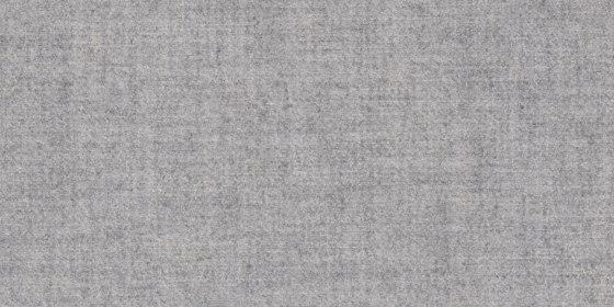 CAVALLO PIU - 241 by Création Baumann   Upholstery fabrics