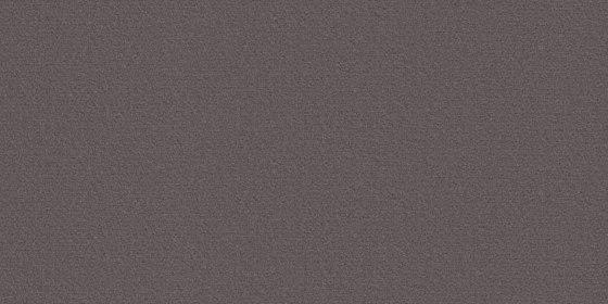 CAVALLO PIU - 242 by Création Baumann | Upholstery fabrics