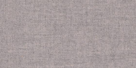 CAVALLO PIU - 244 by Création Baumann   Upholstery fabrics