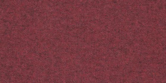 CAVALLO PIU - 250 by Création Baumann | Upholstery fabrics